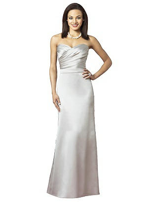 Special Order After Six Bridesmaids Style 6628