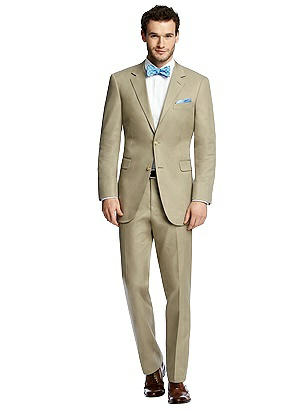 1920s Mens Suits Classic Summer Suit Jacket by After Six $159.00 AT vintagedancer.com