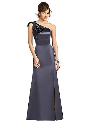 Special Order After Six Bridesmaids Style 6674