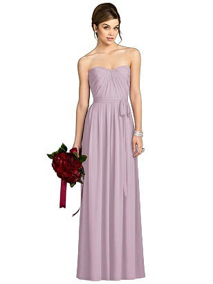 Special Order After Six Bridesmaids Style 6678
