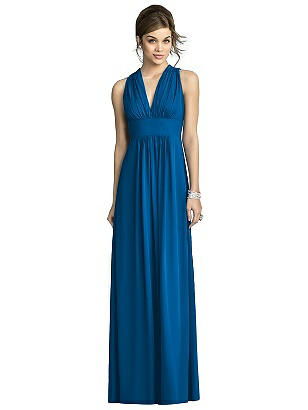 Special Order After Six Bridesmaids Style 6680