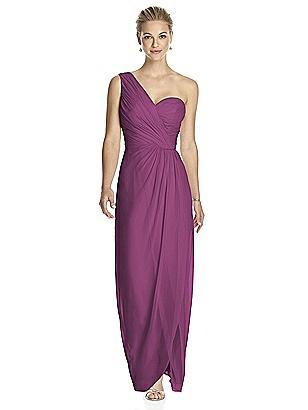 Dessy Bridesmaid Dress 2905 - http://BridalResources.com/go/dessy-2905