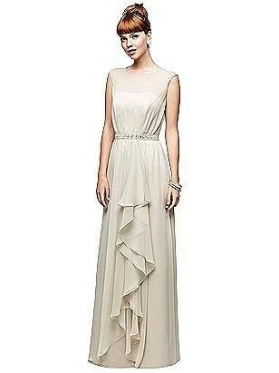 Special Order Lela Rose Style LR202