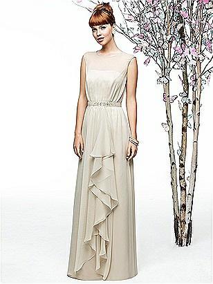 Special Order Lela Rose Style LR202 $260.00 AT vintagedancer.com