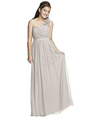 Special Order Junior Bridesmaid Dress JR526