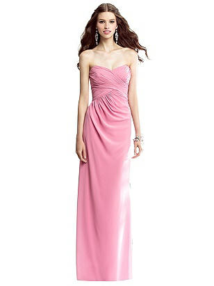 Special Order Social Bridesmaids Style 8140