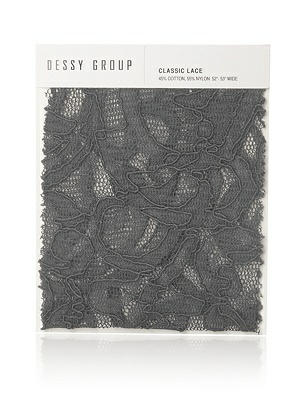 Classic Lace Swatch