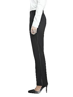 Marlowe Women's Tuxedo Pant