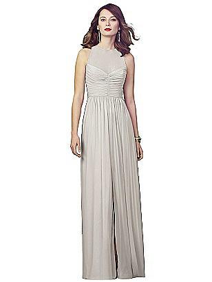 Dessy Bridesmaid Dress 2920 - http://BridalResources.com/go/dessy-2920