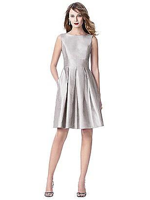Dessy Bridesmaid Dress 2915 - http://BridalResources.com/go/dessy-2915