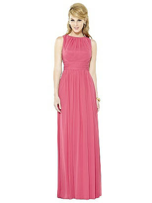 Special Order After Six Bridesmaids Style 6709