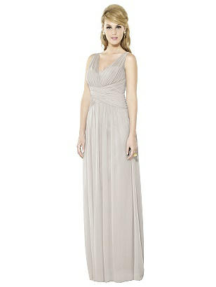 Special Order After Six Bridesmaids Style 6711
