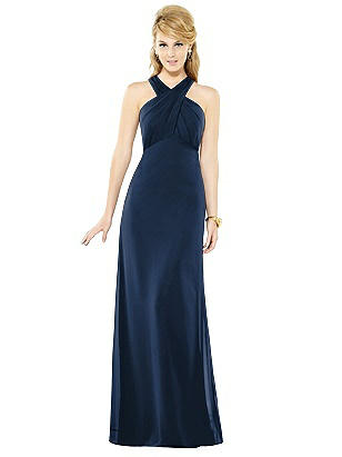 Special Order After Six Bridesmaids Style 6716
