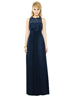 Special Order After Six Bridesmaids Style 6722