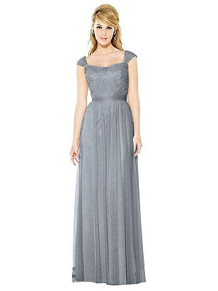 Special Order After Six Bridesmaids Style 6724