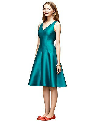 Special Order Lela Rose Style LR209
