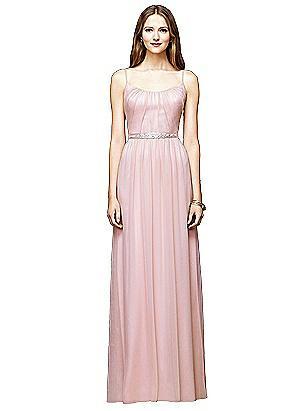 Special Order Lela Rose Style LR214