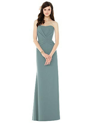 Special Order Social Bridesmaids Style 8158