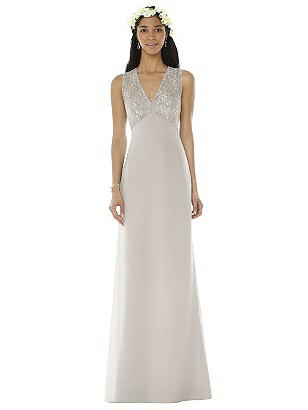 Special Order Social Bridesmaids Style 8161