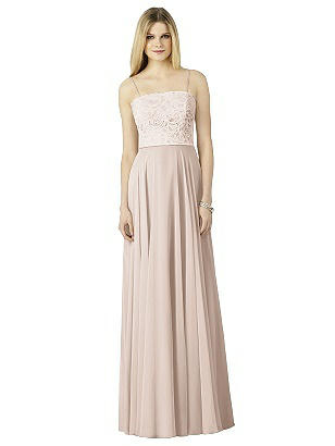 Special Order After Six Bridesmaids Style 6732