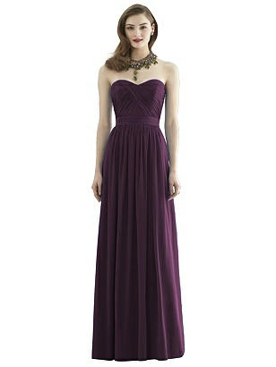 Special Order Dessy Collection Style 2942