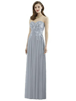 Special Order Dessy Collection Style 2948