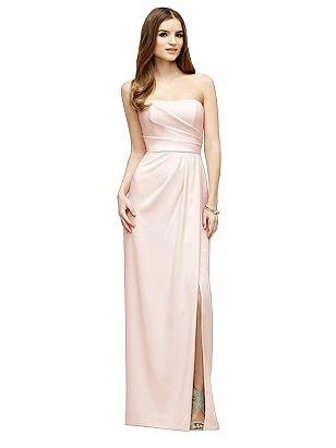 Special Order Lela Rose Bridesmaid Style LR221