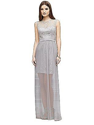 Special Order Lela Rose Bridesmaid Style LR223