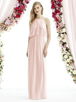 After Six Bridesmaid Dresses Formal Dresses Special