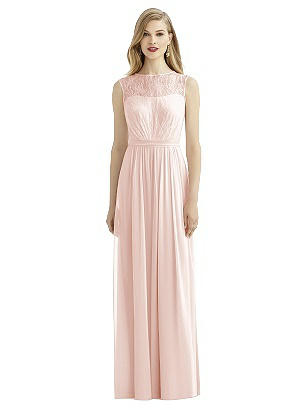 Special Order After Six Bridesmaids Style 6734