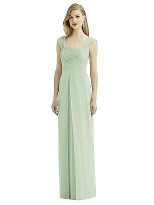 Special Order After Six Bridesmaids Style 6735