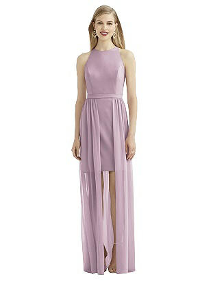 Special Order After Six Bridesmaids Style 6739