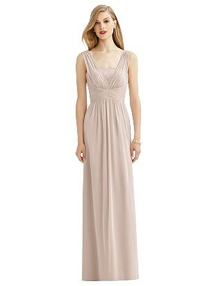 Special Order After Six Bridesmaids Style 6741