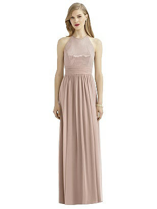 Special Order After Six Bridesmaids Style 6742