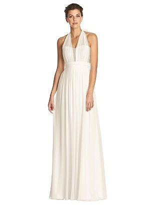 Special Order After Six Bridesmaid Dress 6749