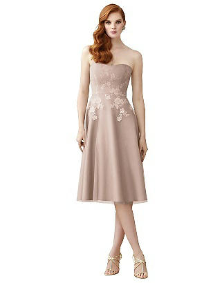 Special Order Dessy Collection Style 2949