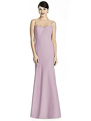 Dessy Bridesmaid Dress 2964 - http://BridalResources.com/go/dessy-2964