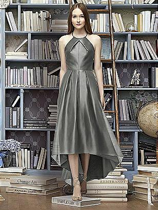 5879ef7644d Lela Rose Bridesmaid Dress LR233 - http   BridalResources.com go