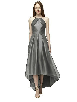 Special Order Lela Rose Bridesmaid Style LR233