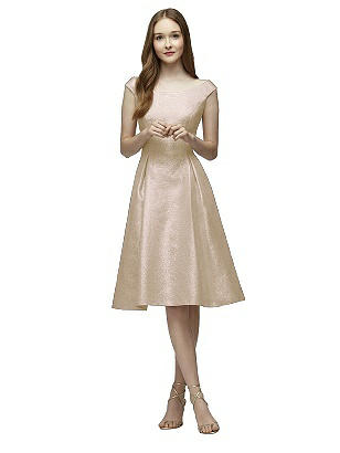 Special Order Lela Rose Bridesmaid Style LR228