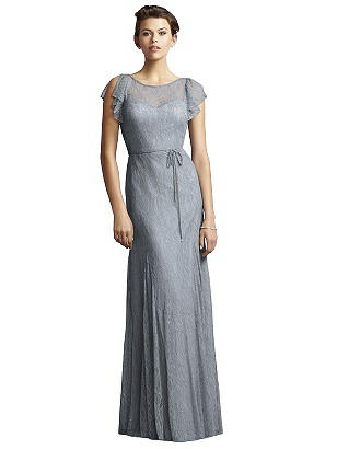 Special Order JY Jenny Yoo Bridesmaid Style JY520 $230.00 AT vintagedancer.com