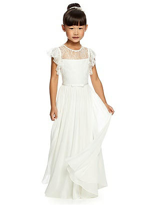 Special Order Flower Girl Dress FL4046