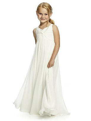 Special Order Flower Girl Dress FL4049