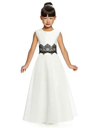 Special Order Flower Girl Dress FL4050