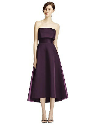 Special Order Lela Rose Bridesmaid Style LR234