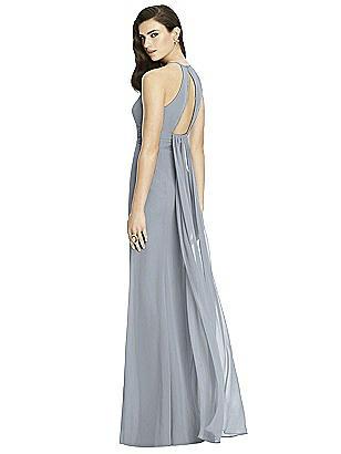 Special Order Dessy Bridesmaid style 2990
