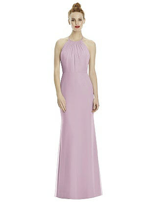 Special Order Lela Rose Bridesmaid style LR239
