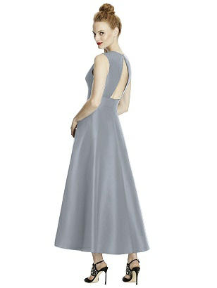 Special Order Lela Rose Bridesmaid style LR242