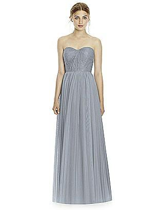 Special Order JY Jenny Yoo Bridesmaid Style JY536