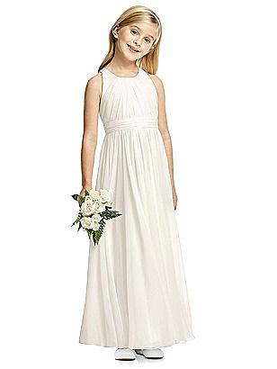 Special Order Flower Girl Dress FL4054
